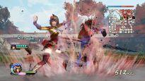 Samurai Warriors 4-II - Screenshots - Bild 9