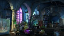 The Book of Unwritten Tales 2 - Screenshots - Bild 1