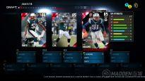 Madden NFL 16 - Screenshots - Bild 3