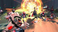 Battleborn - Screenshots - Bild 1