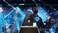 Guitar Hero Live - Screenshots - Bild 8