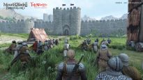 Mount & Blade 2: Bannerlord - Screenshots - Bild 8