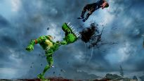 Killer Instinct: Season 3 - Screenshots - Bild 5