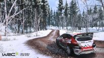WRC 5: FIA World Rally Championship - Screenshots - Bild 2