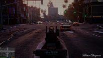Grand Theft Auto V - Screenshots - Bild 17