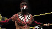 WWE 2K16 - Screenshots - Bild 3