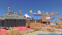 LEGO Dimensions - Screenshots - Bild 7