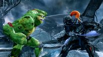Killer Instinct: Season 3 - Screenshots - Bild 2