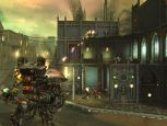 Warhammer 40.000: Freeblade - Screenshots - Bild 2
