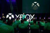 Microsoft auf der gamescom 2015 - Artworks - Bild 36