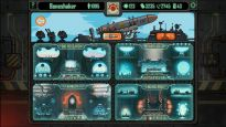 Skyshine's BEDLAM - Screenshots - Bild 4