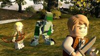 LEGO Dimensions - Screenshots - Bild 25