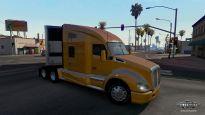 American Truck Simulator - Screenshots - Bild 4