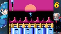 Mega Man Legacy Collection - Screenshots - Bild 11
