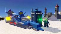 LEGO Dimensions - Screenshots - Bild 13