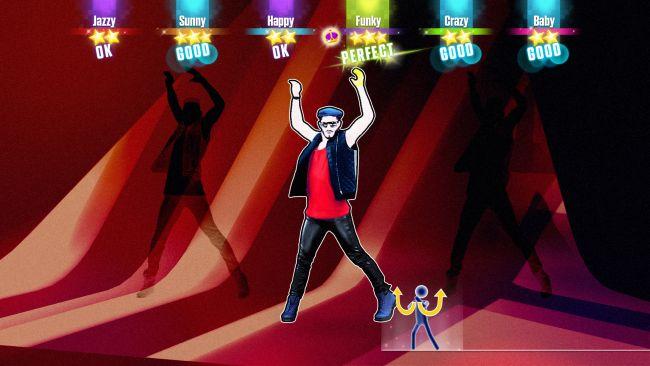 Just Dance 2016 - Screenshots - Bild 36