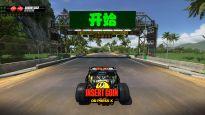 TrackMania Turbo - Screenshots - Bild 3