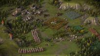 Cossacks 3 - Screenshots - Bild 2