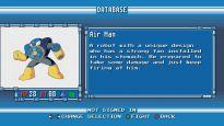 Mega Man Legacy Collection - Screenshots - Bild 3