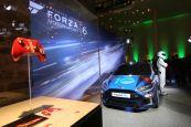 Microsoft auf der gamescom 2015 - Artworks - Bild 19