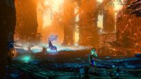 Trine 3: The Artifacts of Power - Screenshots - Bild 2