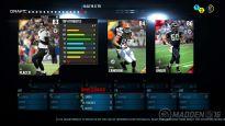 Madden NFL 16 - Screenshots - Bild 5