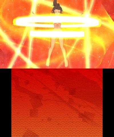 Senran Kagura 2: Deep Crimson - Screenshots - Bild 18