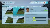 FIFA 16 - Screenshots - Bild 25