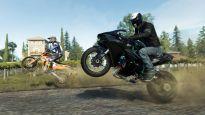 The Crew - DLC: Wild Run - Screenshots - Bild 3