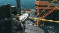 Metal Gear Solid V: The Phantom Pain - Screenshots - Bild 12