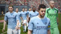 FIFA 16 - Screenshots - Bild 10
