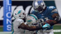 Madden NFL 16 - Screenshots - Bild 6