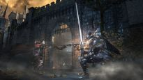Dark Souls III - Screenshots - Bild 2