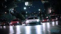 Need for Speed - Screenshots - Bild 2