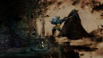 Trine 3: The Artifacts of Power - Screenshots - Bild 1
