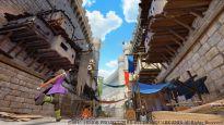 Dragon Quest XI - Screenshots - Bild 7