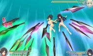 Senran Kagura 2: Deep Crimson - Screenshots - Bild 4