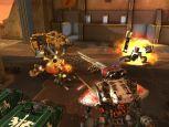 Warhammer 40.000: Freeblade - Screenshots - Bild 10