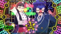 Persona 4: Dancing All Night - Screenshots - Bild 5