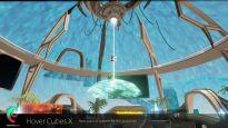 Hover Cubes Arena - Screenshots - Bild 8