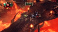 Overlord: Fellowship of Evil - Screenshots - Bild 1
