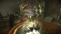 Evolve - DLC: Jack - Screenshots - Bild 4