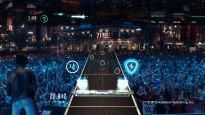 Guitar Hero Live - Screenshots - Bild 3