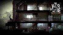 This War of Mine: The Little Ones - Screenshots - Bild 3