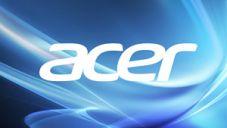 Acer - News