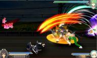Senran Kagura 2: Deep Crimson - Screenshots - Bild 2