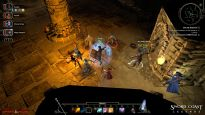 Sword Coast Legends - Screenshots - Bild 6