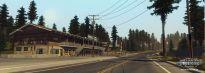 American Truck Simulator - Screenshots - Bild 9
