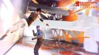 Mirror's Edge Catalyst - Screenshots - Bild 6