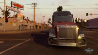 American Truck Simulator - Screenshots - Bild 6